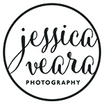 Jessica Veara Photography - Hampton Roads Maternity, Newborn, & Family Photographer
